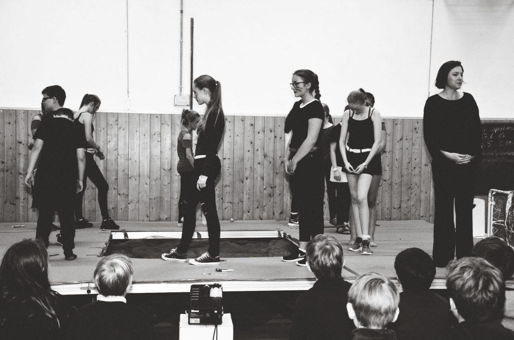 theater-ag-hsg-sw