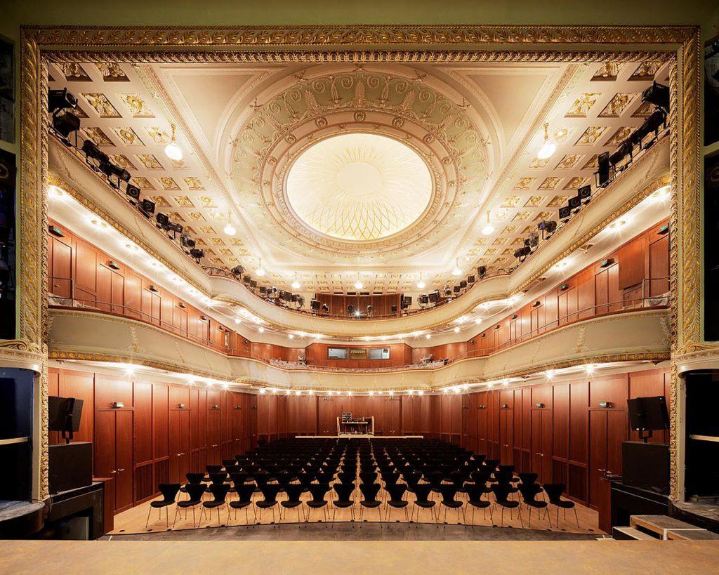 theater-und-orchester_heidelberg
