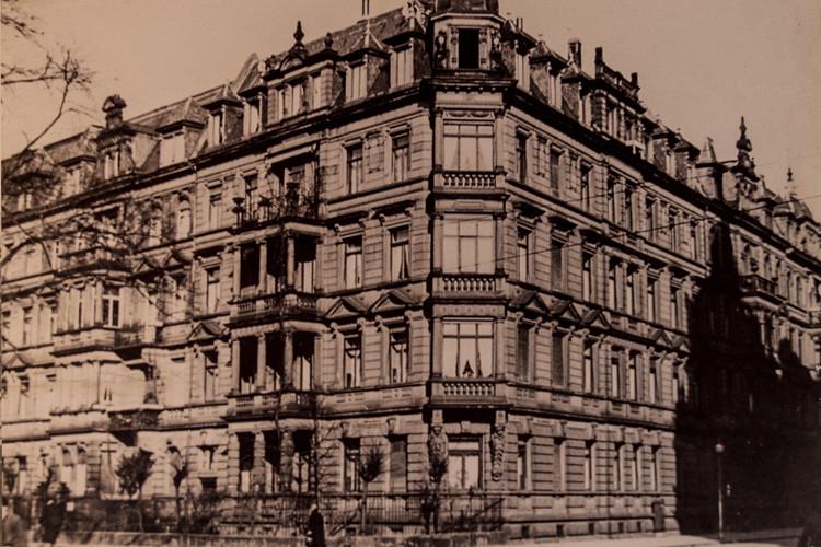 alte-schule-hsg-mannheim