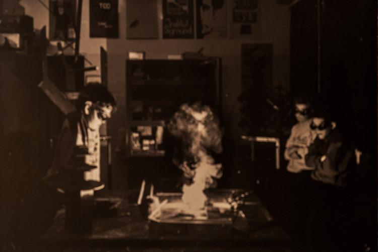 historischer-chemieunterricht-hsg