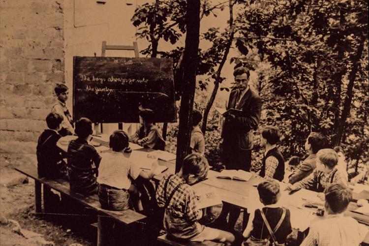 historischer-unterricht-privatgymnasium