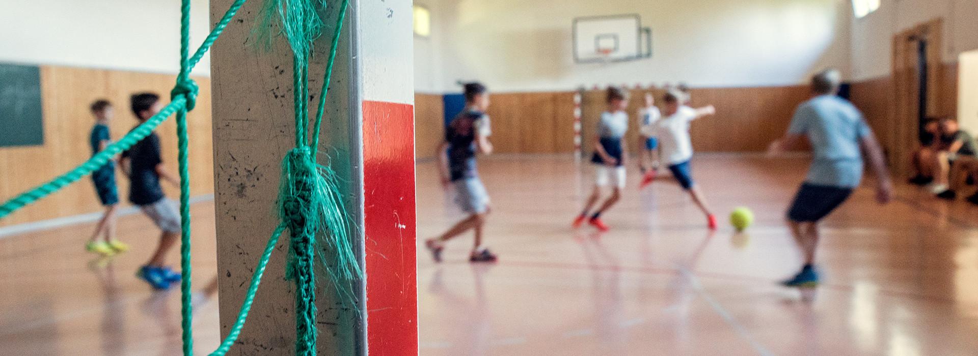 heinrich-sigmund-gymnasium-sporthalle