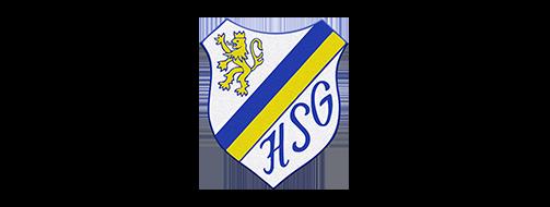 hsg-logo-privatgymnasium