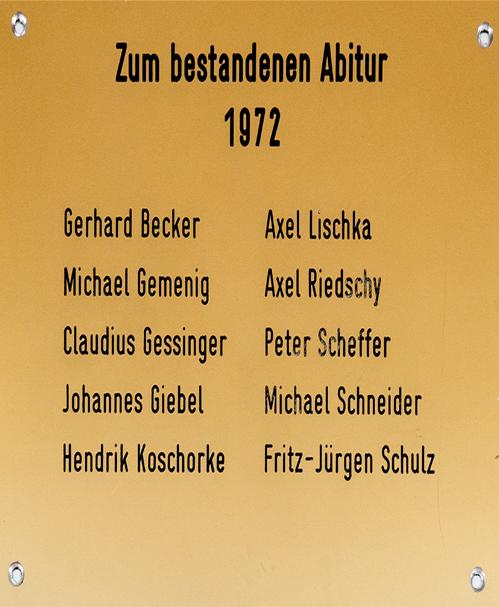 Jahrgang 1972