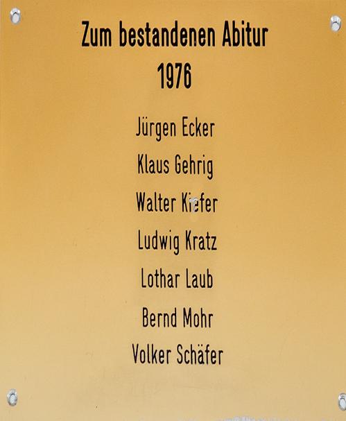 Jahrgang 1976
