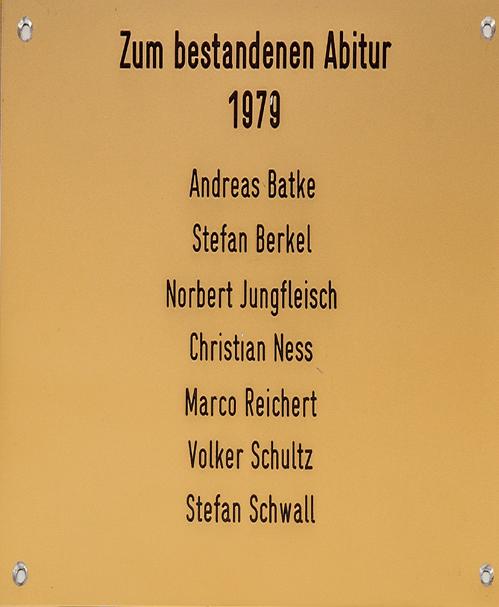 Jahrgang 1979