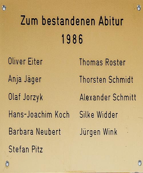 Jahrgang 1986