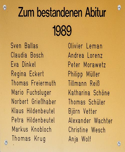 Jahrgang 1989