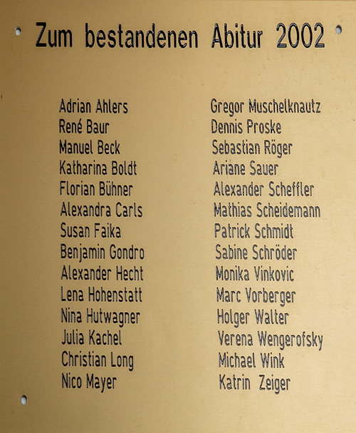 Jahrgang 2002