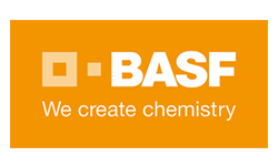 Kooperationspartner BASF