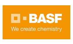 Kooperationspartner BASF