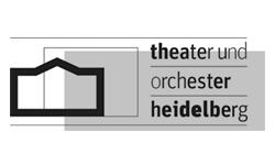 Kooperationspartner Theater Heidelberg
