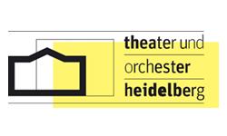 Kooperationspartner Theater Heidelberg