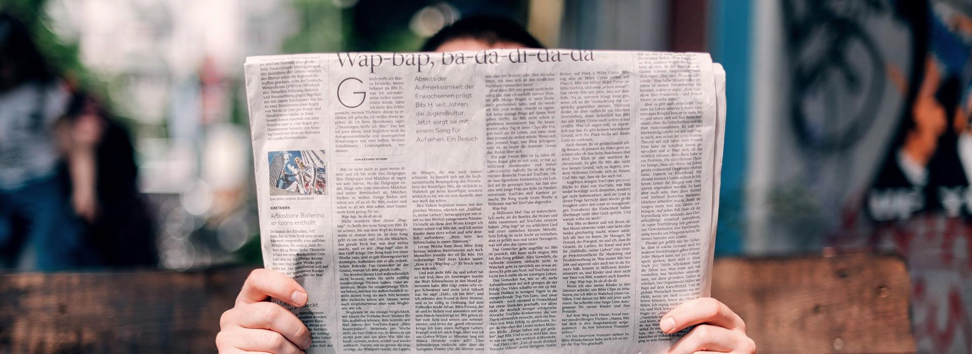 header-schuelerzeitung-hsg