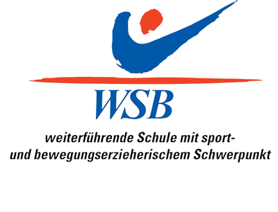 WSB_Logo-1