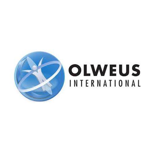 olweus-logo
