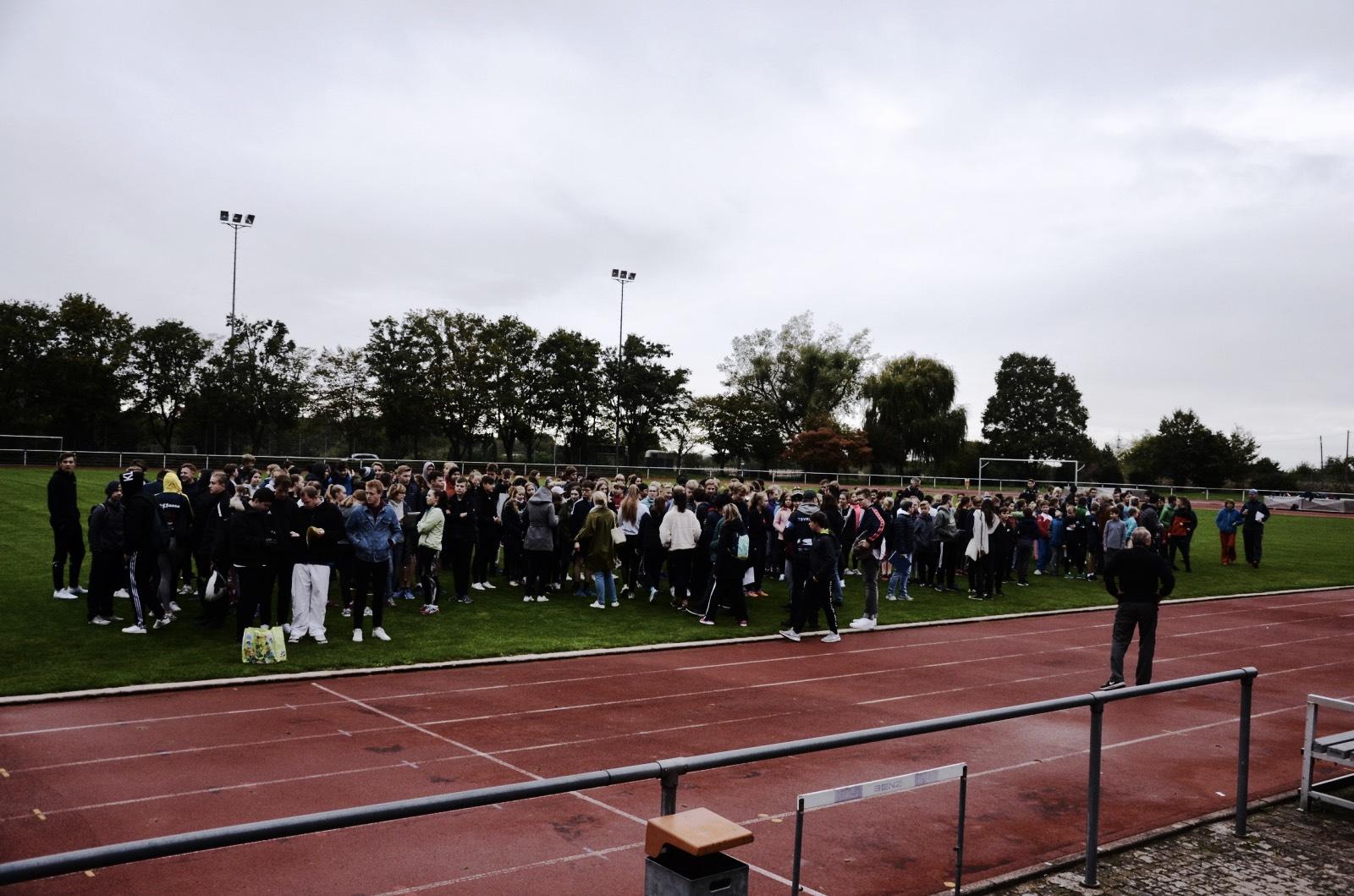hsg-sportfest-2019-01