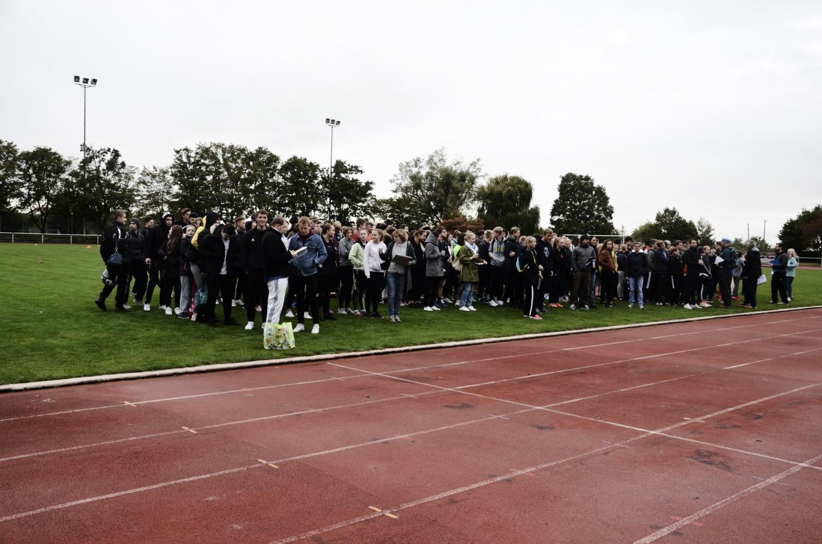 hsg-sportfest-2019-02