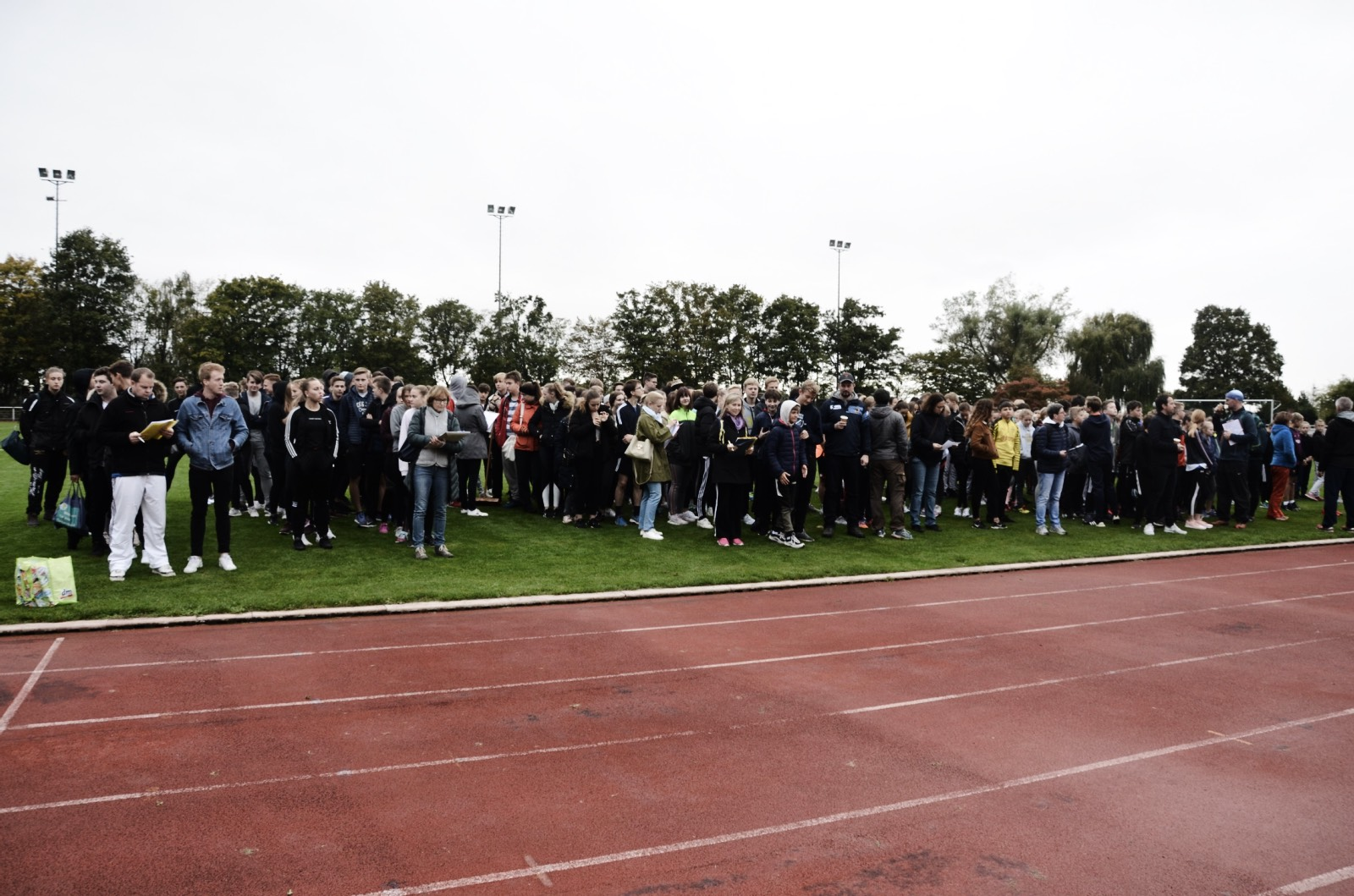 hsg-sportfest-2019-03