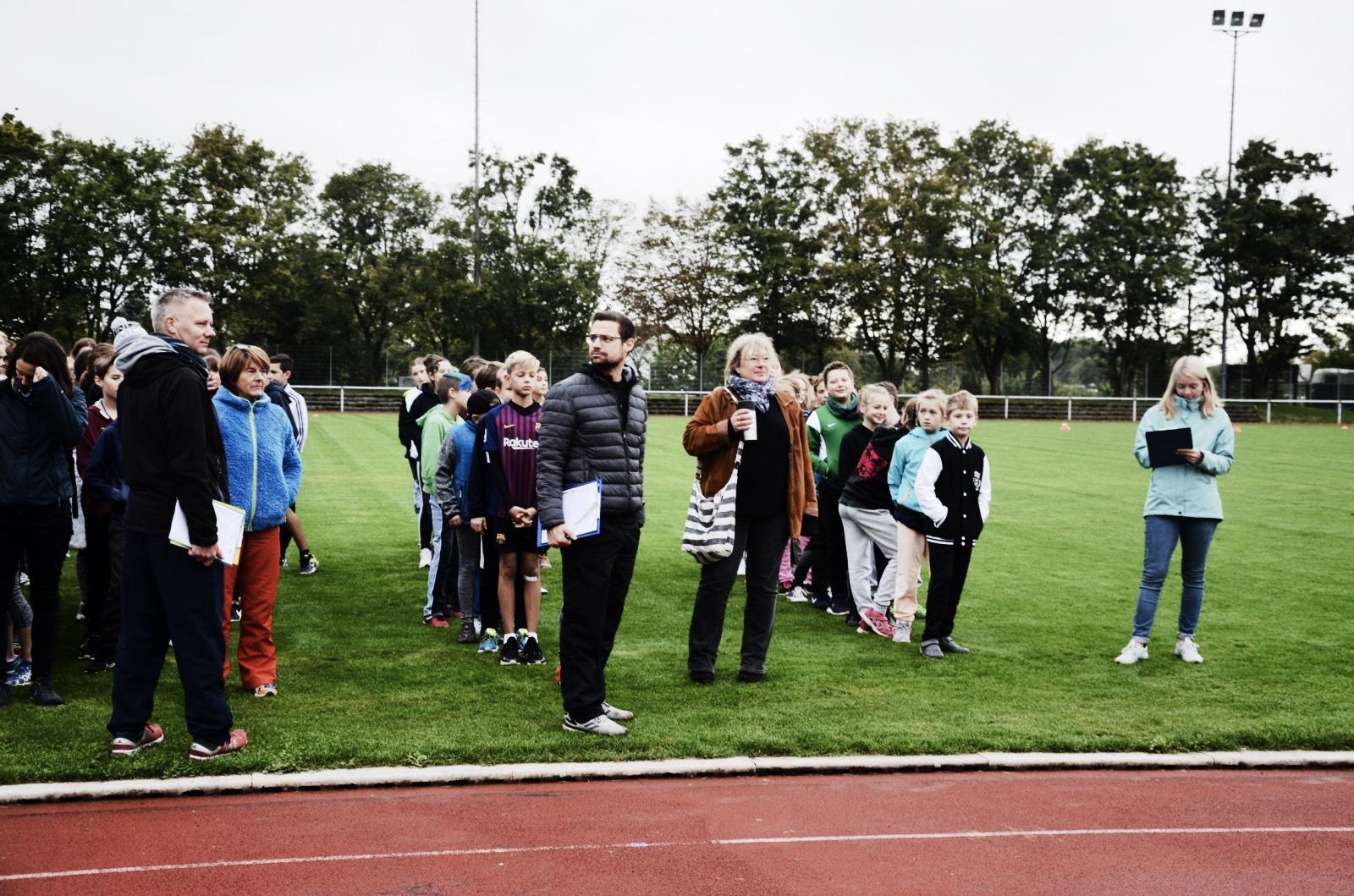 hsg-sportfest-2019-04