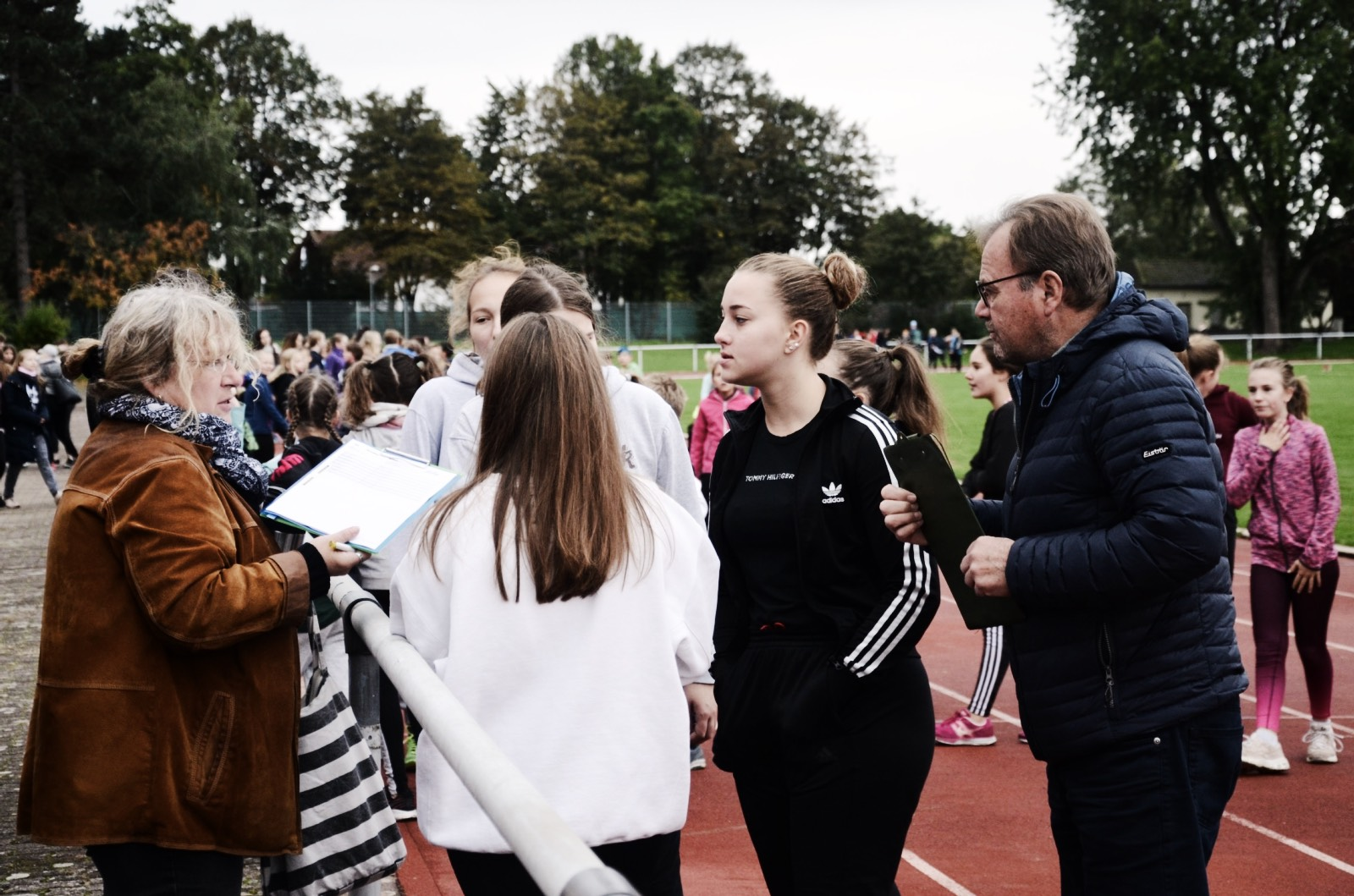 hsg-sportfest-2019-05