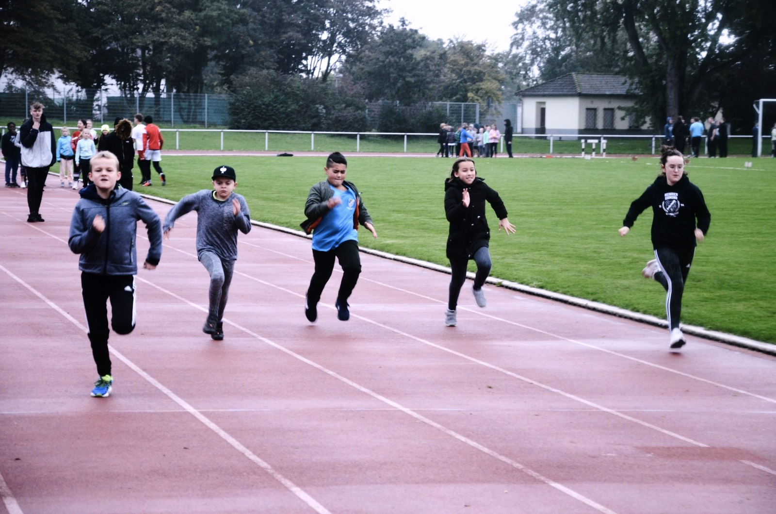 hsg-sportfest-2019-07