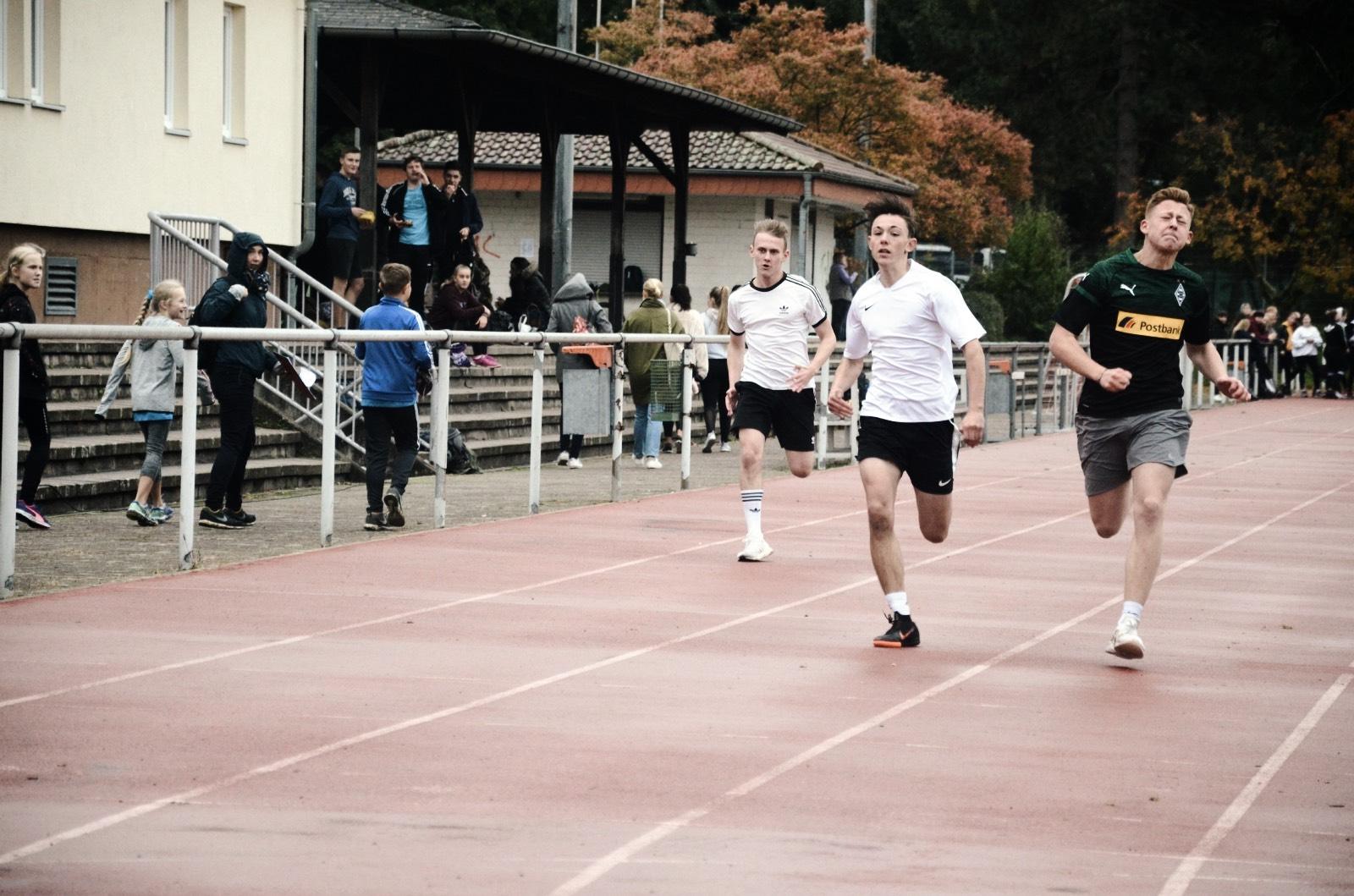 hsg-sportfest-2019-09