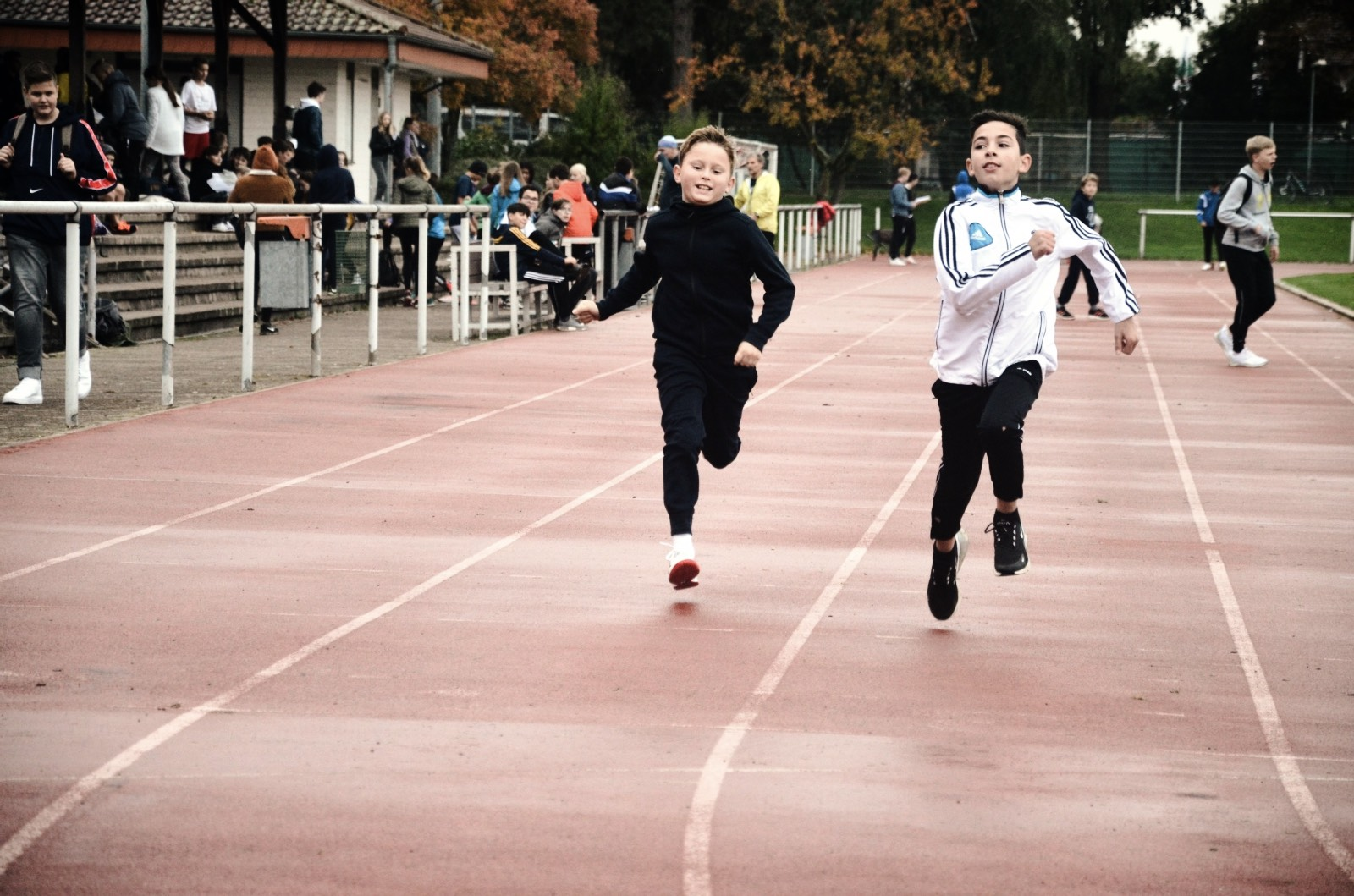 hsg-sportfest-2019-11