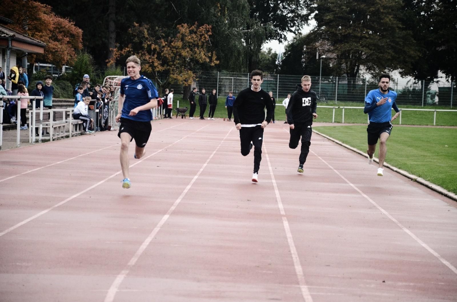 hsg-sportfest-2019-14