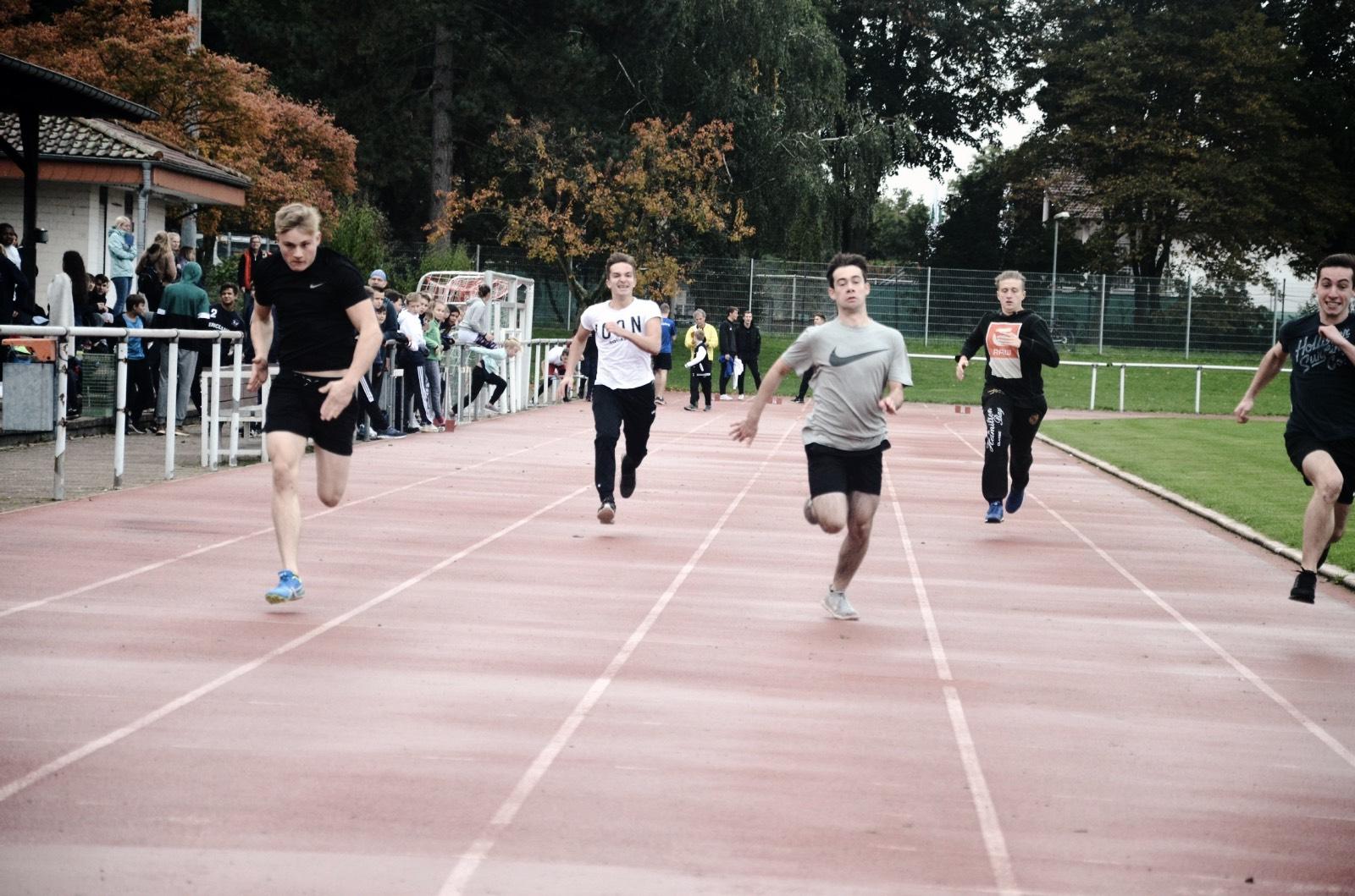 hsg-sportfest-2019-15