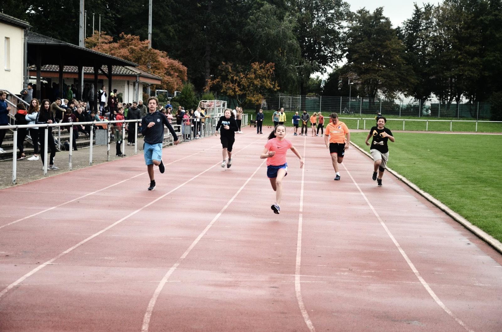 hsg-sportfest-2019-22