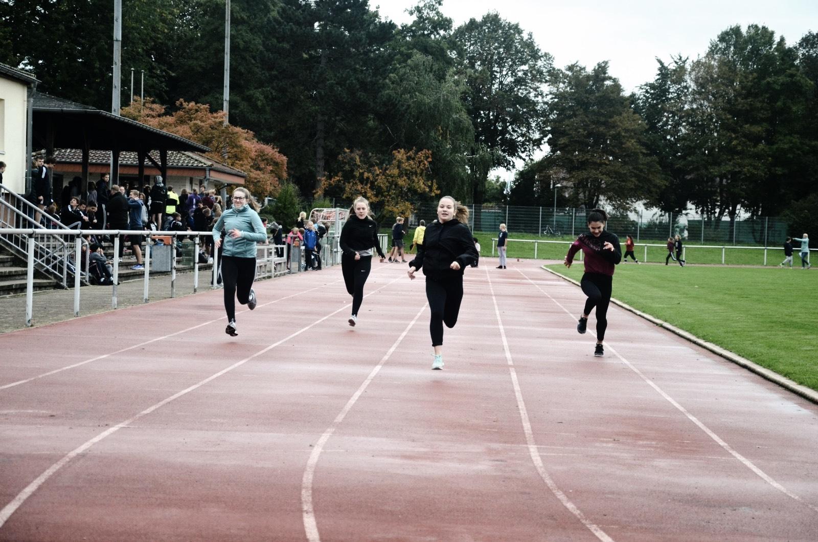 hsg-sportfest-2019-26