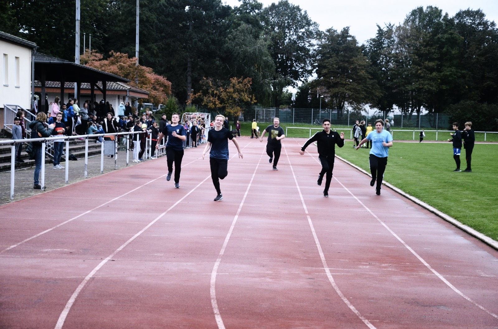hsg-sportfest-2019-28