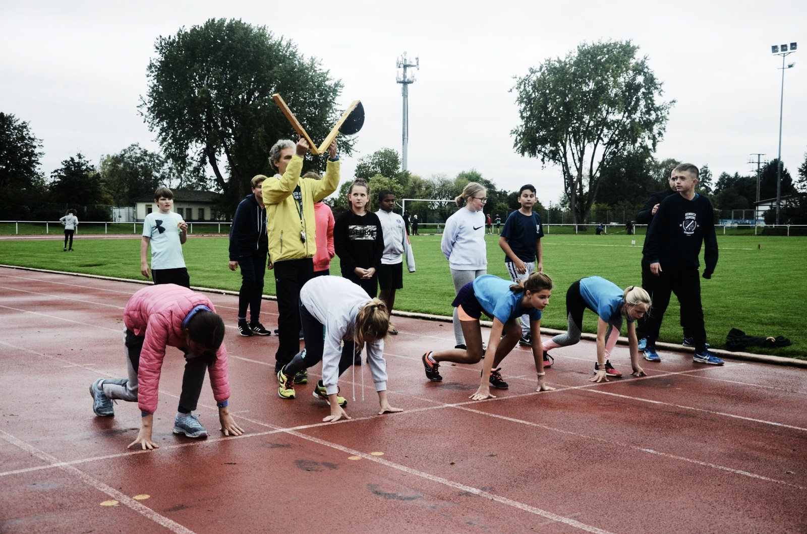 hsg-sportfest-2019-33