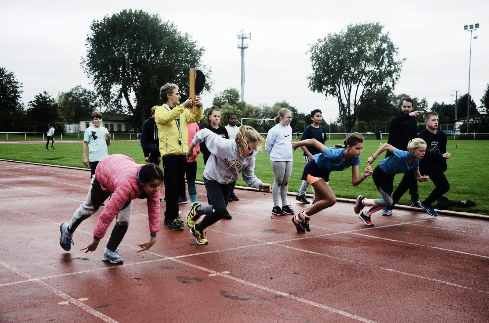 hsg-sportfest-2019-34