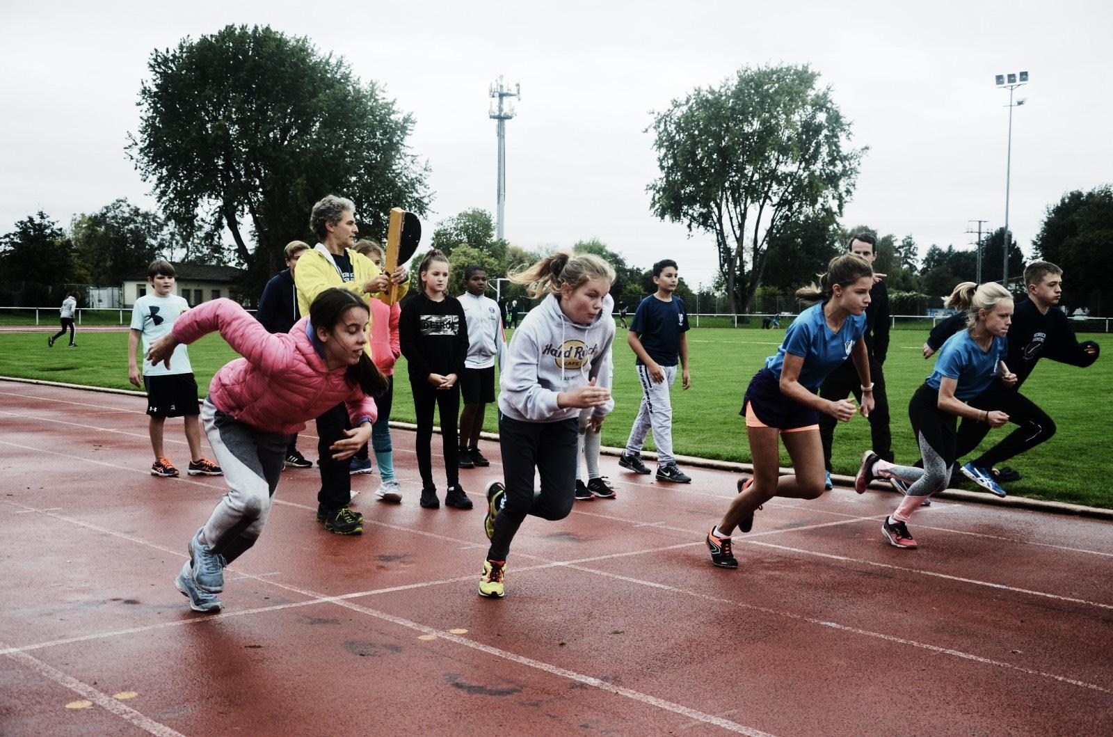 hsg-sportfest-2019-35