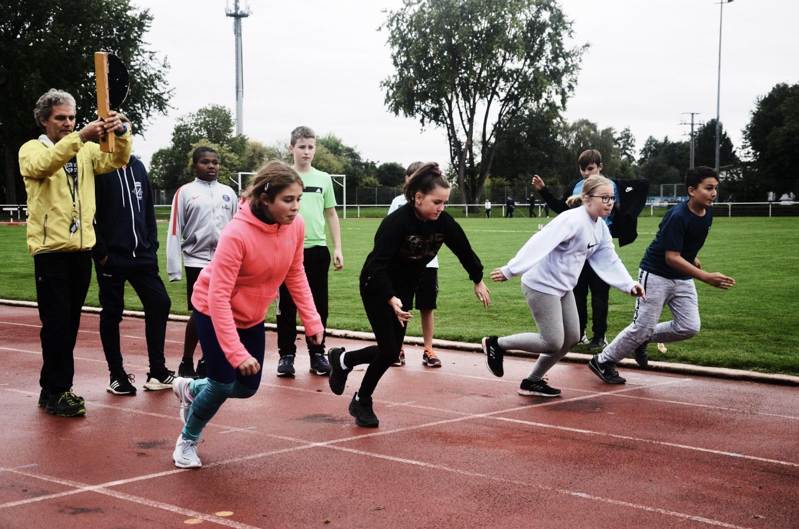 hsg-sportfest-2019-36