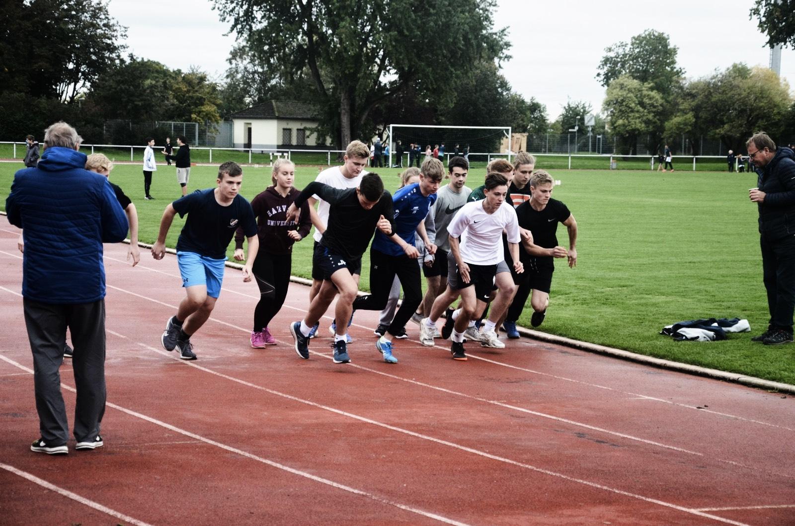 hsg-sportfest-2019-38
