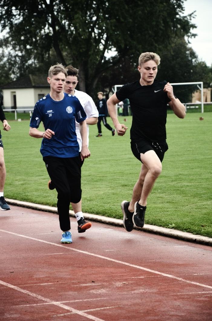 hsg-sportfest-2019-39