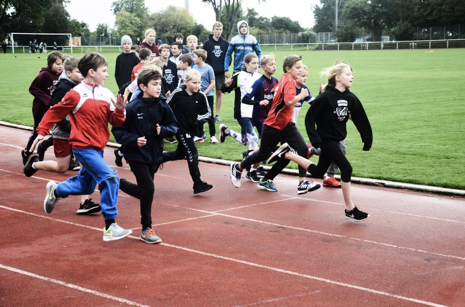 hsg-sportfest-2019-42