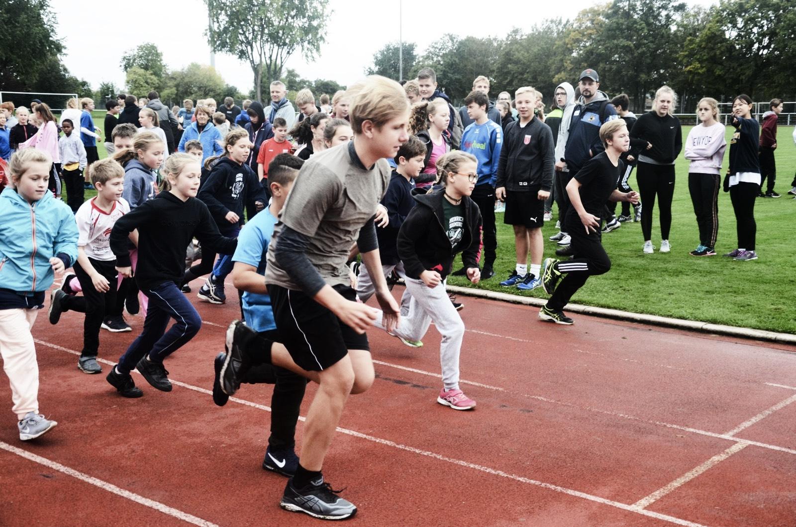 hsg-sportfest-2019-48