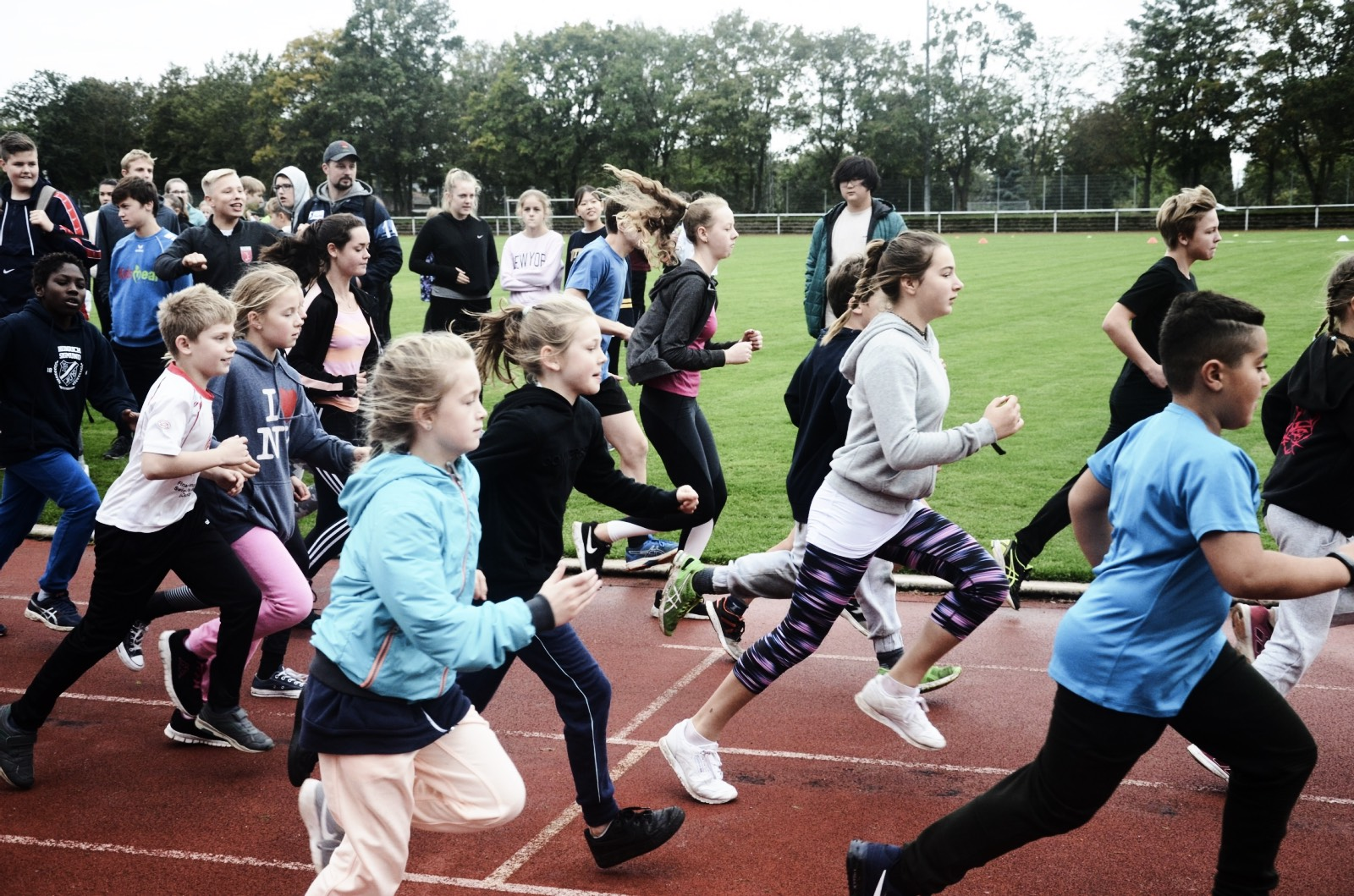 hsg-sportfest-2019-49