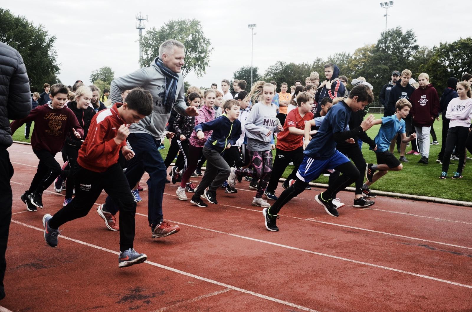 hsg-sportfest-2019-50