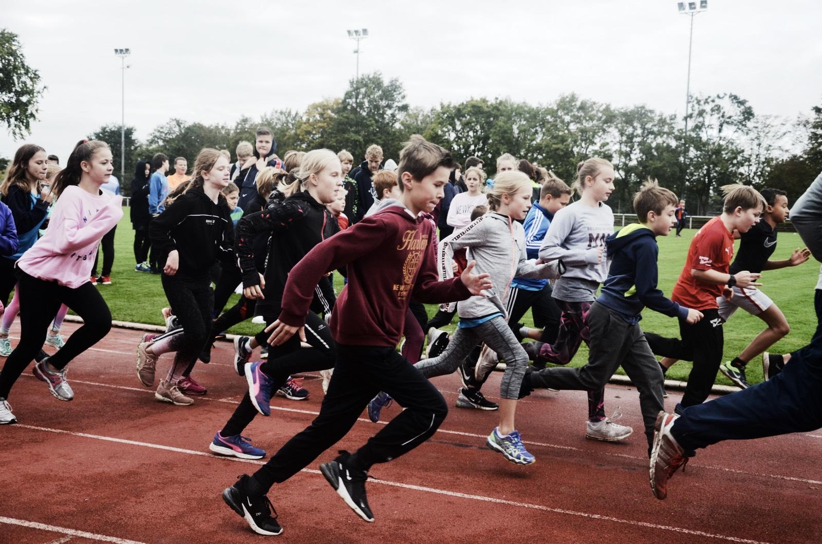 hsg-sportfest-2019-51