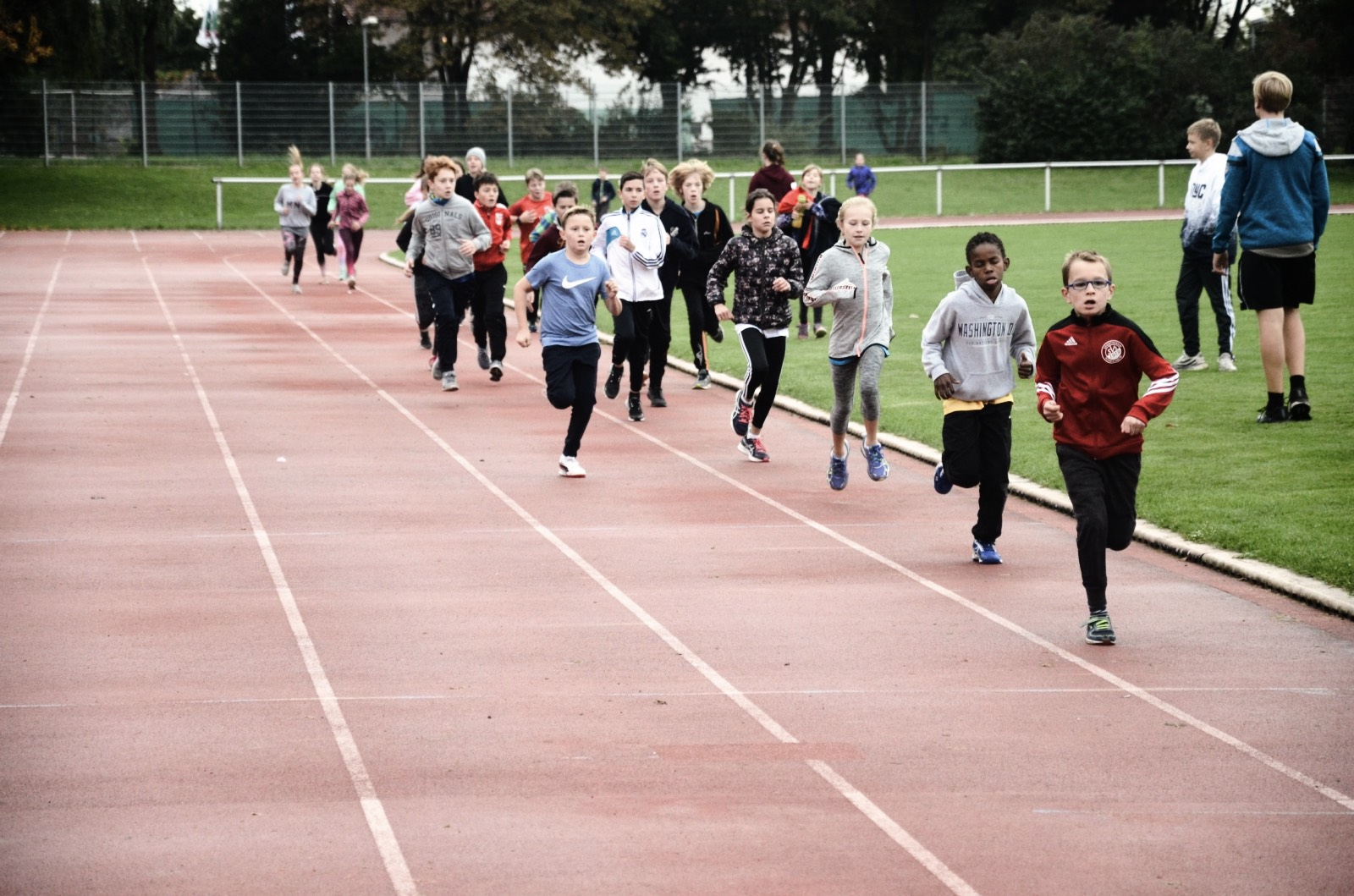 hsg-sportfest-2019-52