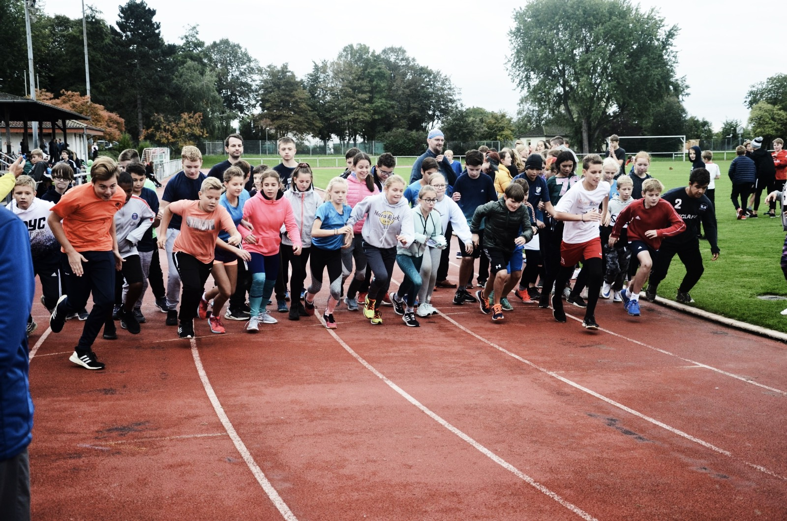 hsg-sportfest-2019-54