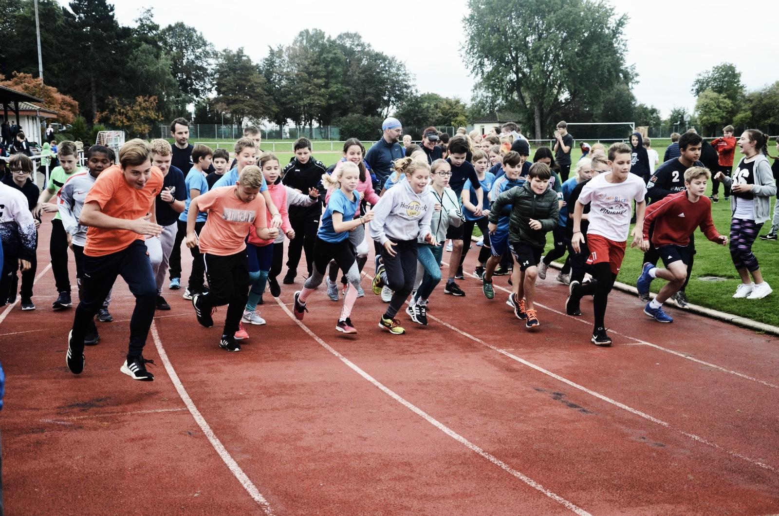 hsg-sportfest-2019-55