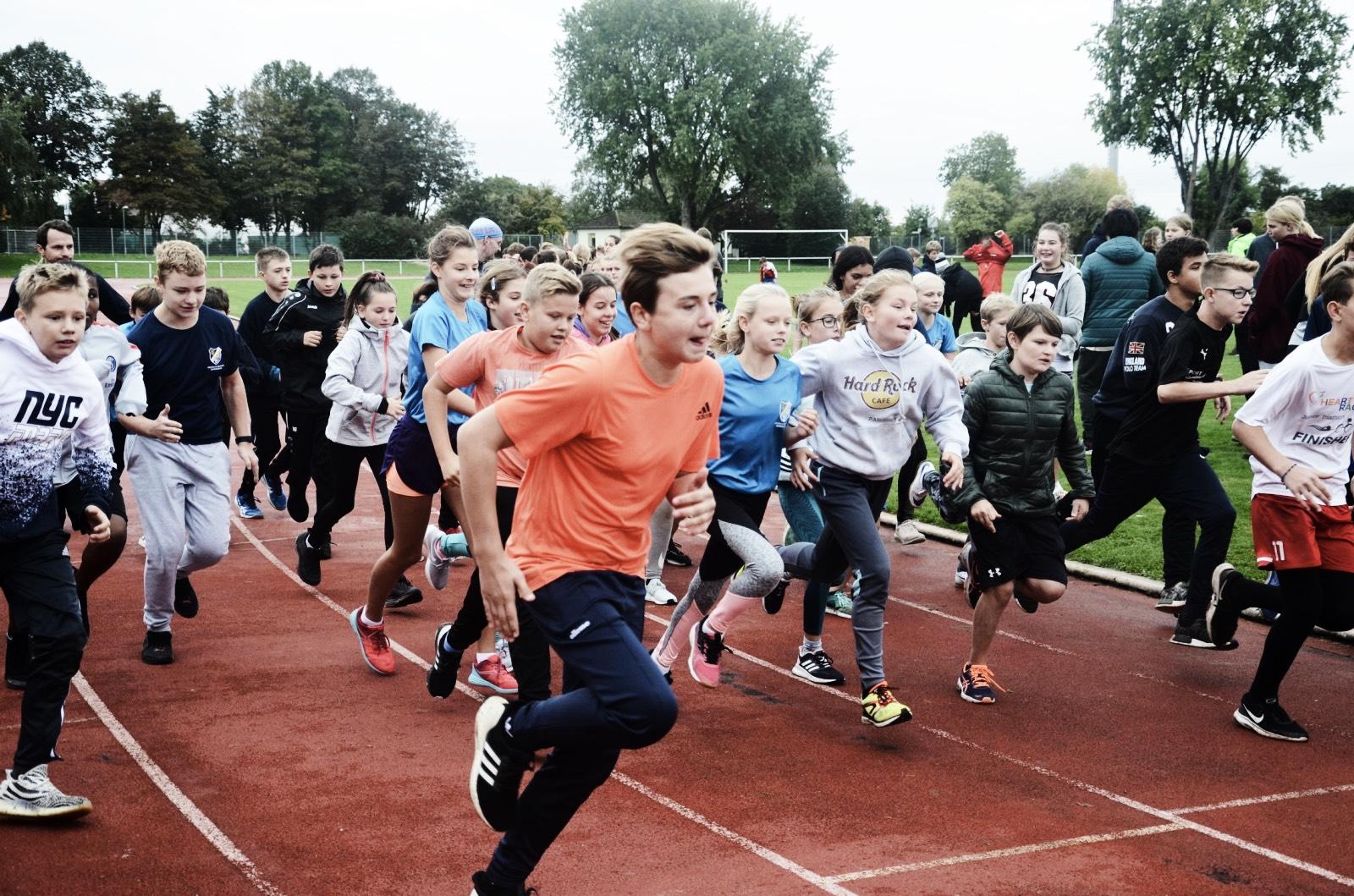 hsg-sportfest-2019-56