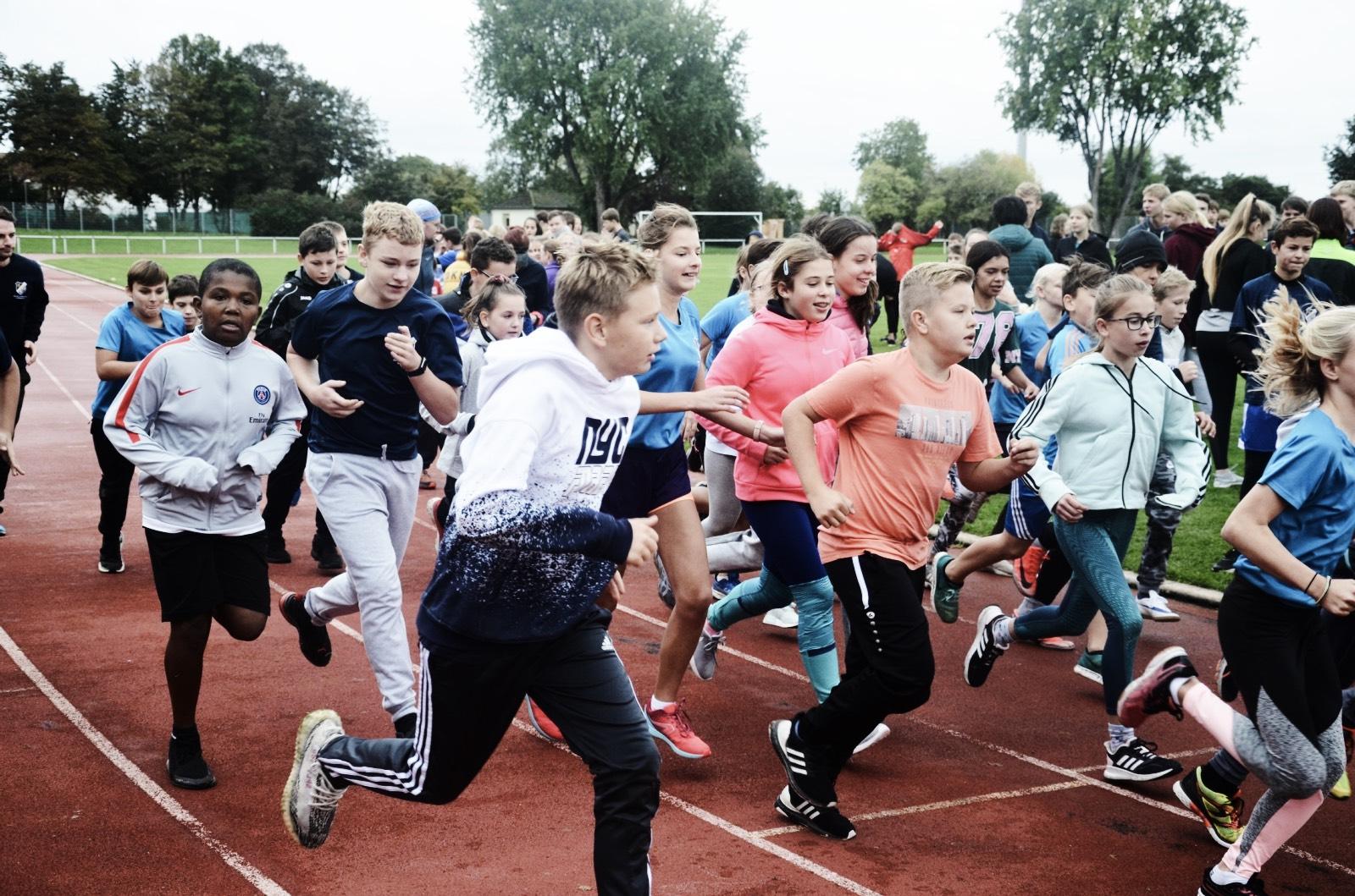 hsg-sportfest-2019-57