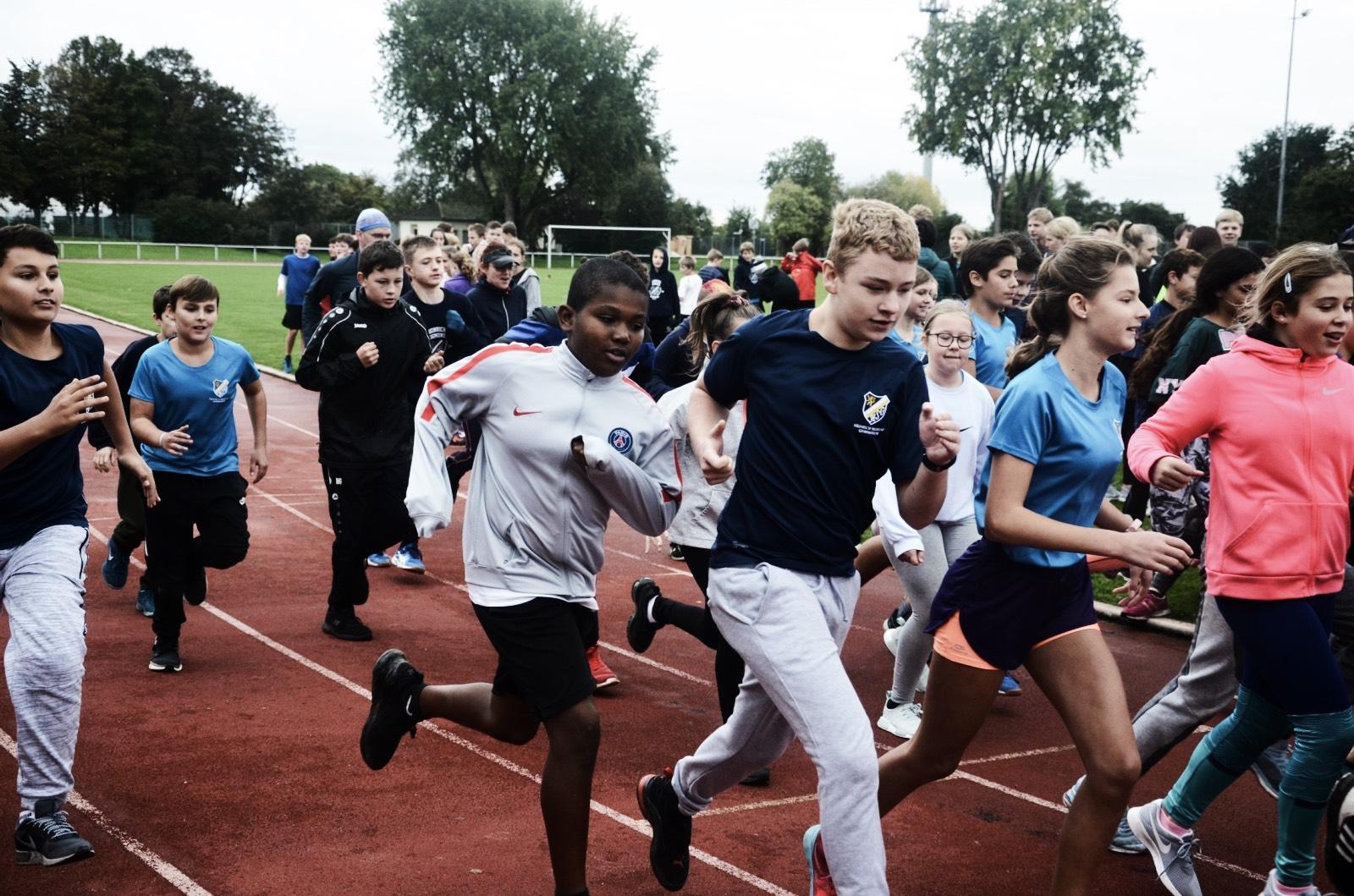 hsg-sportfest-2019-58